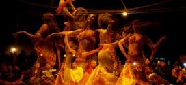 Hình ảnh Bài 2: Lựa chọn giáo viên bellydance phù hợp - SaiGon Bellydance múa bụng ấn độ