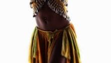 """Hình ảnh Bài 3: Nguyên tắc Belly Dance – """"Phần bên dưới"""" - SaiGon Bellydance múa bụng ấn độ"""