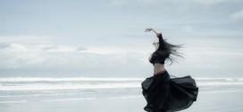 Hình ảnh Bellydance mang lại cảm xúc tích cực cho người phụ nữ - SaiGon Bellydance múa bụng ấn độ