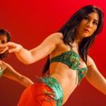 tap-luyen-belly-dance