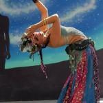Cabaret-Belly-Dance
