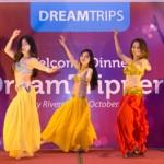 bellydance-liberty-hotel-vietnam