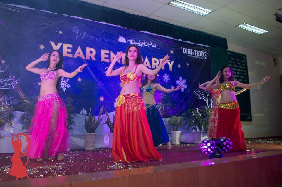belly-dance-party