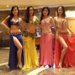 bellygirls-group-mua-bung(1)