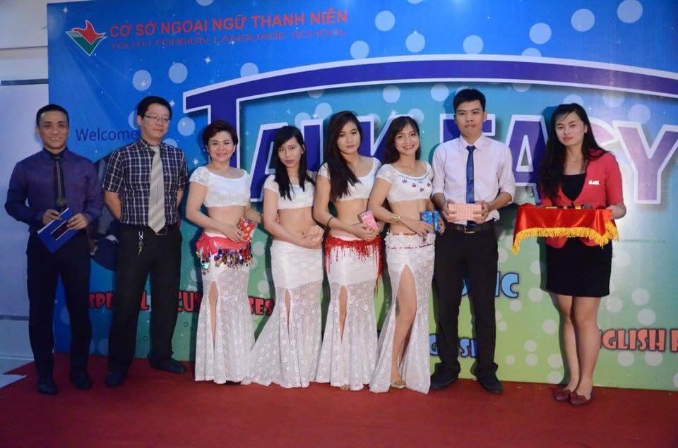 Mua-bung-sai-gon-bellygirlsclub-vietnam